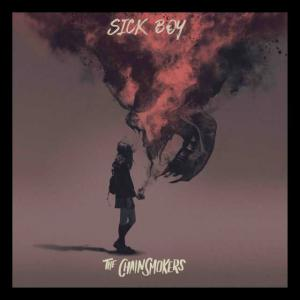 poster for Hope (feat. Winona Oak) - The Chainsmokers