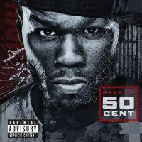 poster for I Get It In - 50 Cent