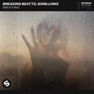 poster for Breathing - Breaking Beattz & Gorillowz
