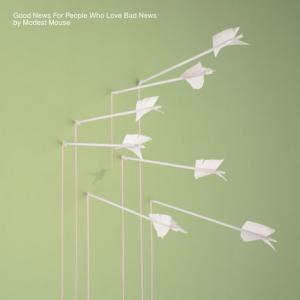 poster for Float On - Modest Mouse