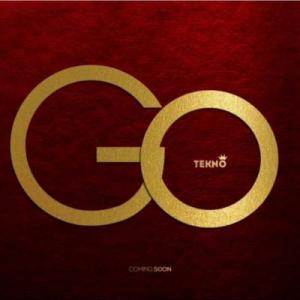 poster for Go - Tekno