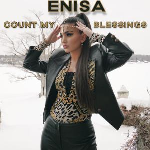 poster for Count My Blessings - Enisa