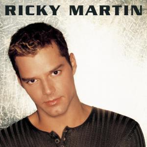 poster for Shake Your Bon-Bon - Ricky Martin