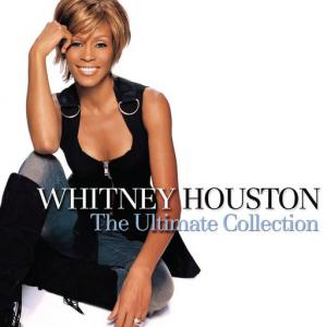 poster for If I Told You That (feat. George Michael) (Radio Edit) - Whitney Houston