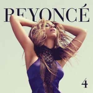 poster for Dance for You - Beyoncé