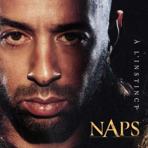 poster for Favela (feat. Soolking) - Naps