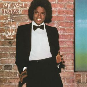 poster for I Can't Help It - Michael Jackson