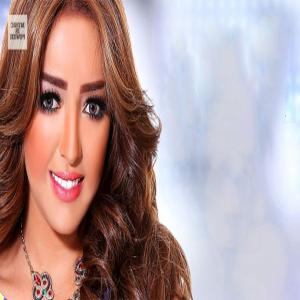 poster for اسرارنا - جميلة البداوي