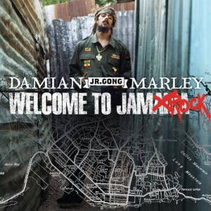 poster for Beautiful (feat. Bobby Brown) - Damian Marley