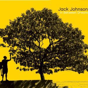 poster for Better Together - Jack Johnson