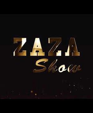 poster for منلومش - زازا التونسية
