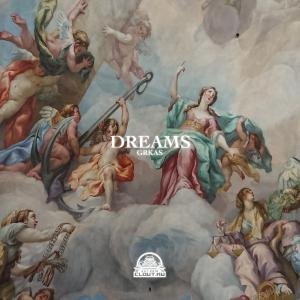 poster for Dreams - GRKAS