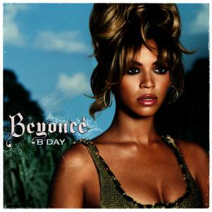 poster for Get Me Bodied - byeonce