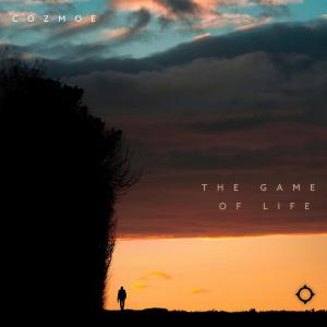 poster for The Game of Life - Cozmoe