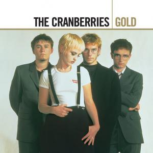 poster for Ode To My Family - The Cranberries
