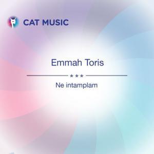 poster for Ne Intamplam - Emmah Toris