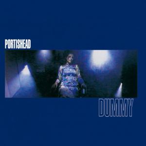 poster for Roads - Portishead