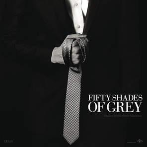 poster for Haunted (Michael Diamond Remix) (FROM THE FIFTY SHADES OF GREY SOUNDTRACK) - Beyonce