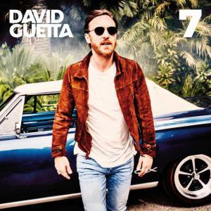 poster for Say My Name - David Guetta, Bebe Rexha & J Balvin