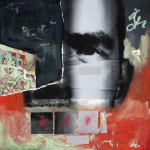 poster for Illusion - Jordan Rakei