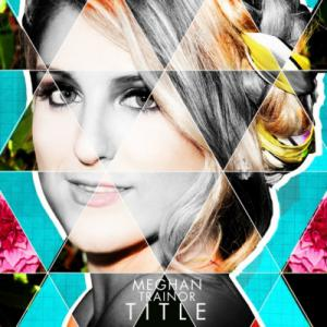 poster for Close Your Eyes - Meghan Trainor