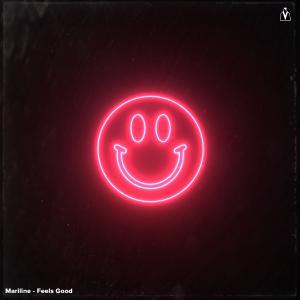 poster for Feels Good - Mariline