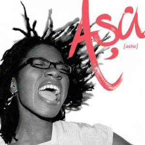 poster for Awe - Asa