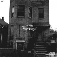 poster for They Forgot - Lil Durk