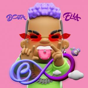 poster for Ella - Boza