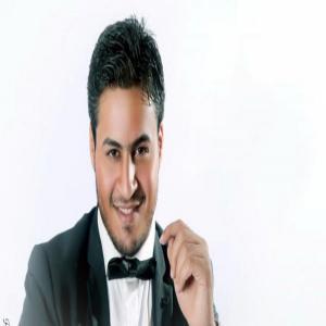 poster for يا اولي - كرار صلاح