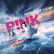 poster for Bridge Of Light - Pink