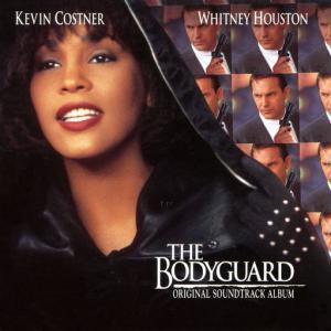 poster for Run to You - Whitney Houston