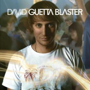 poster for In Love With Myself - David Guetta - JD Davis - Joachim Garraud