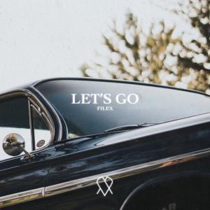 poster for Let's Go - Filex