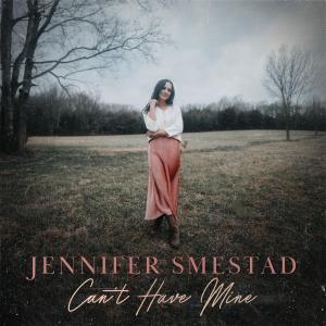 poster for Can't Have Mine - Jennifer Smestad