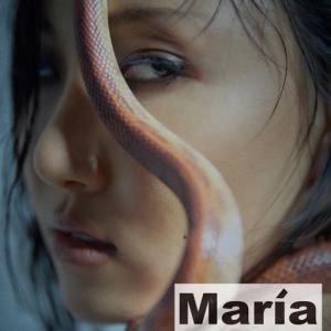 poster for Maria - Hwa Sa
