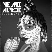 poster for Bum Bum - Yemi Alade