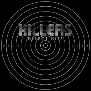 poster for Mr. Brightside - The Killers