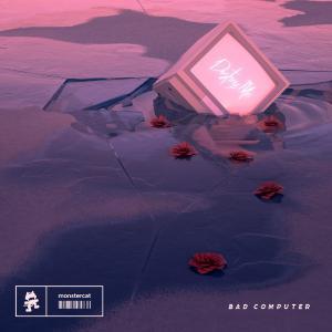 poster for Destroy Me - Bad Computer
