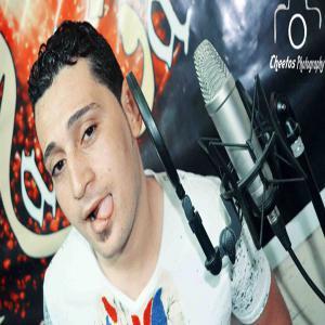 poster for ولا يا ولا - مع حمادة الاسمر - سعد حريقة