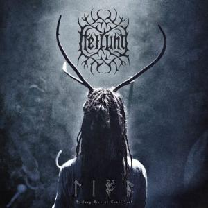 poster for Othan - Heilung