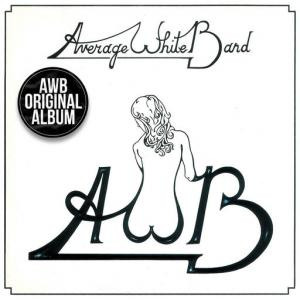 poster for Pick up the Pieces - Average White Band
