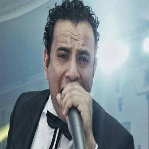 poster for اطاوع من فيلم قلب امه - محمود الليثي