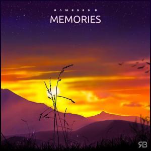 poster for Memories - Rameses B