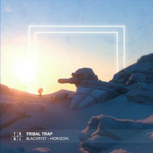 poster for Horizon - Blackryst