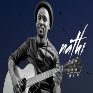 poster for Stuck  - Nathi