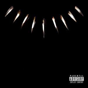 poster for Big Shot - Kendrick Lamar & Travis Scott