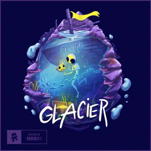 poster for Enough - Glacier