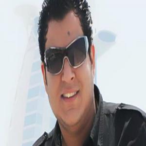 poster for اصل الخوة - مع جلال الزين - جعفر الغزال