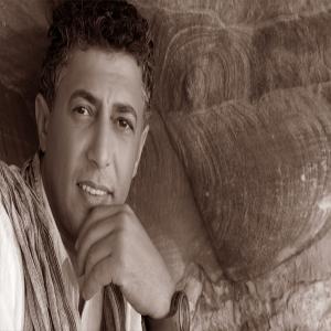 poster for يحكى أن - عمر عبداللات